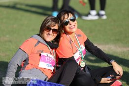 Laura Caligiuri, Run For Life (65)