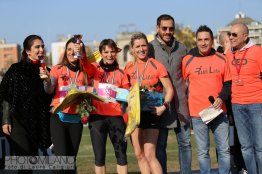 Laura Caligiuri, Run For Life (74)