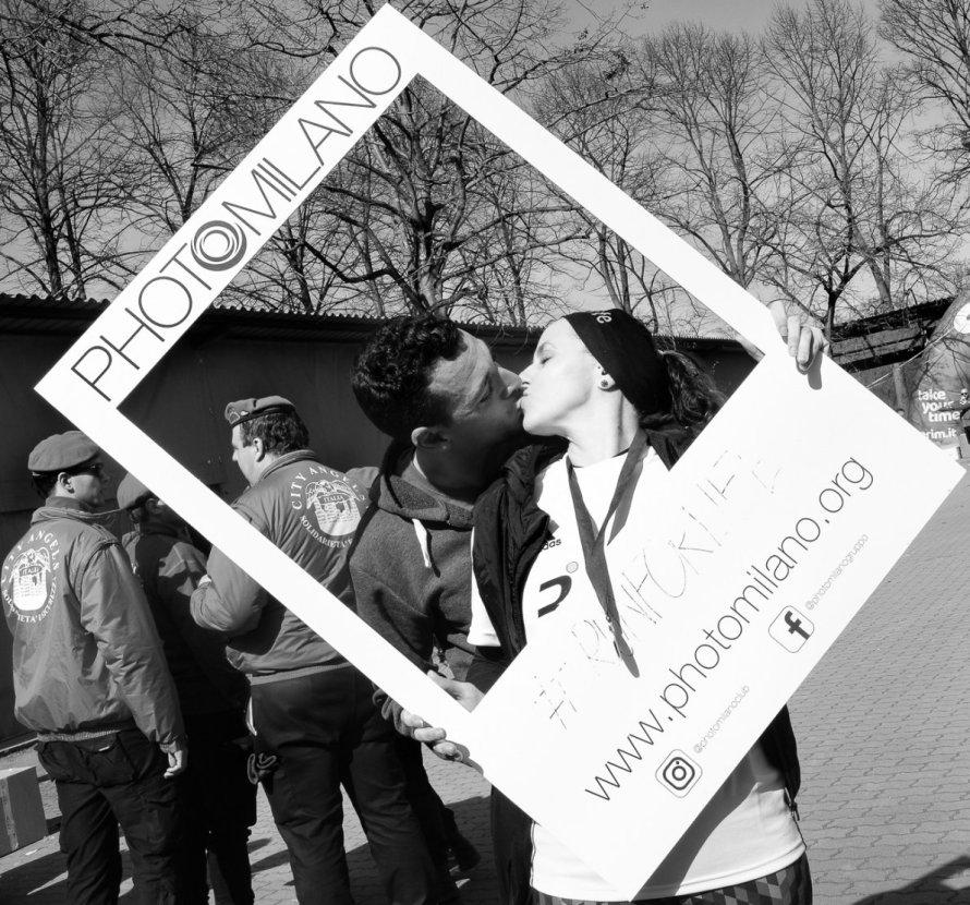 Francesco Tadini, Run For Life Monza 2019-84