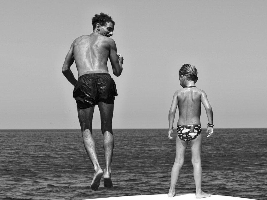 Marco Parenti, Contest fotografico PhotoMilano Estate 2019 - Luoghi da riscoprire
