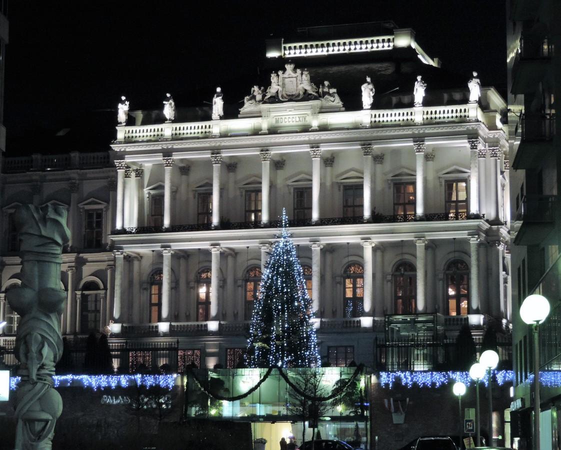 Vienne 19
