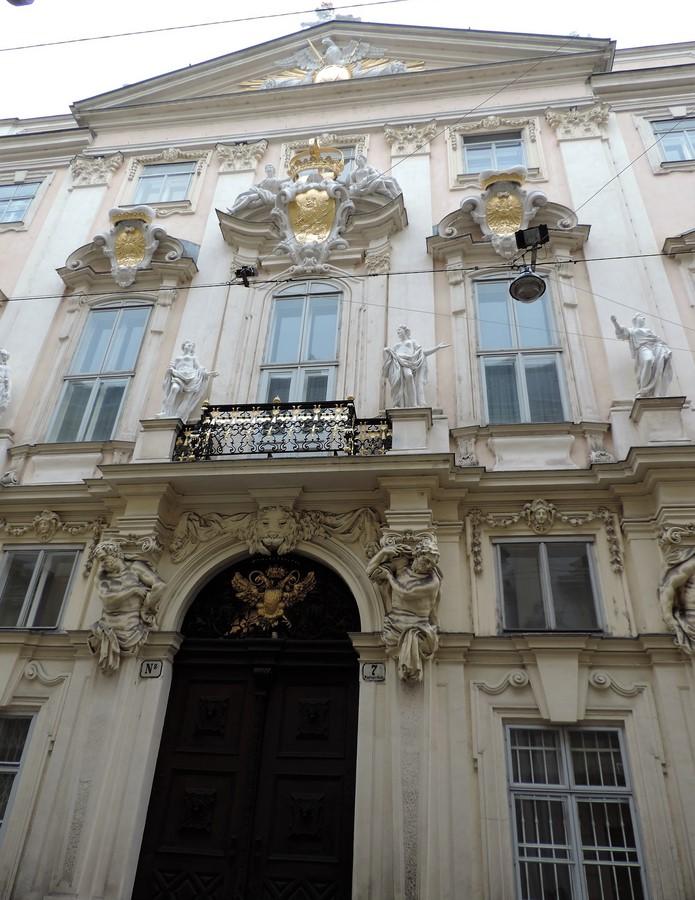 Vienne 41