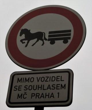 Prague3 (2)