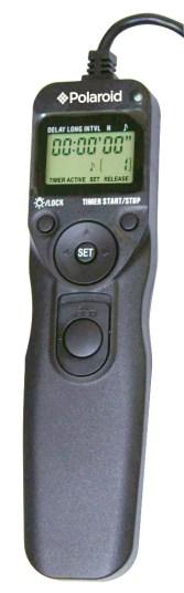 polaroid-intervalometer
