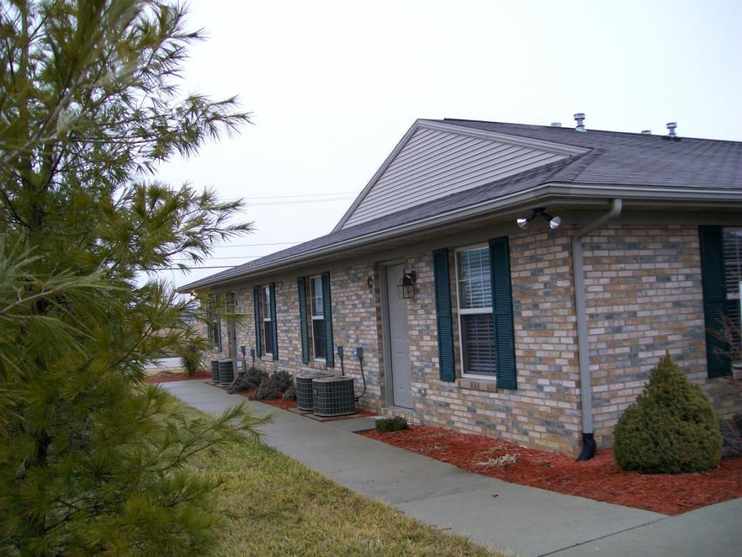 One Bedroom Apartments In Owensboro Kentucky