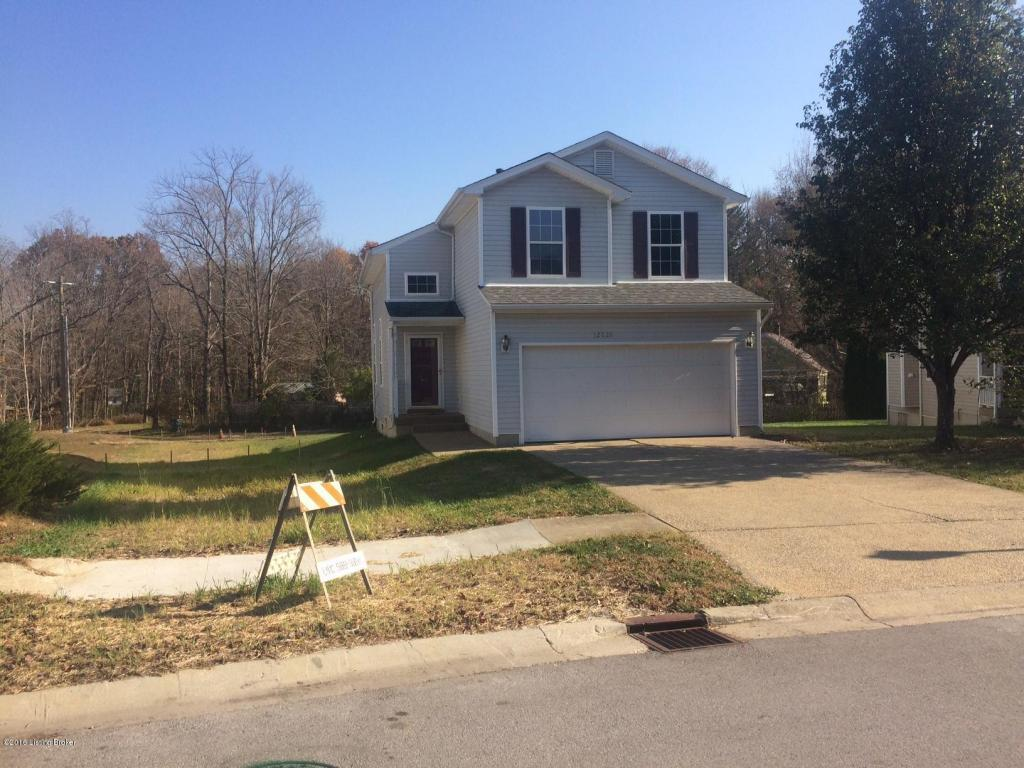 12626 bay arbor place, louisville, ky 40245 | hotpads