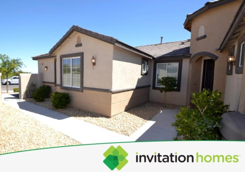 Invitation homes las vegas inviview invitation homes las vegas stevejobssecretsoflife org stopboris Images