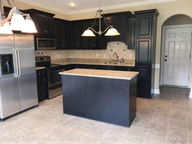 Kitchen Cabinets Augusta Ga | Cabinets Matttroy