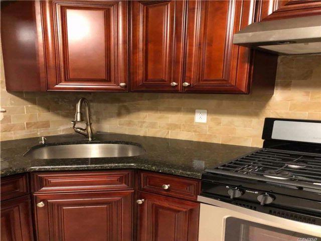 Best Kitchen Cabinets In Flushing Ny | Cabinets Matttroy