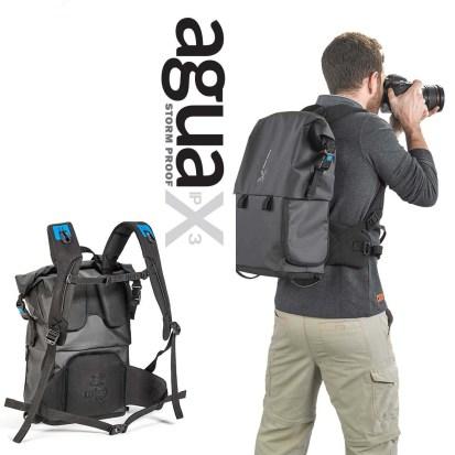 agua-Backpack-main