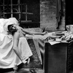 Homage to Charlotte Corday 1988