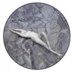 whitershadeofpale-patricknicholas-1515-18x24-l-patricknicholas