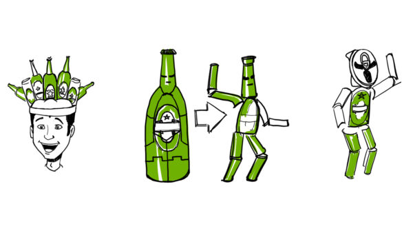 Heineken_sketches_01b