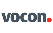 Vocon_225_x_140