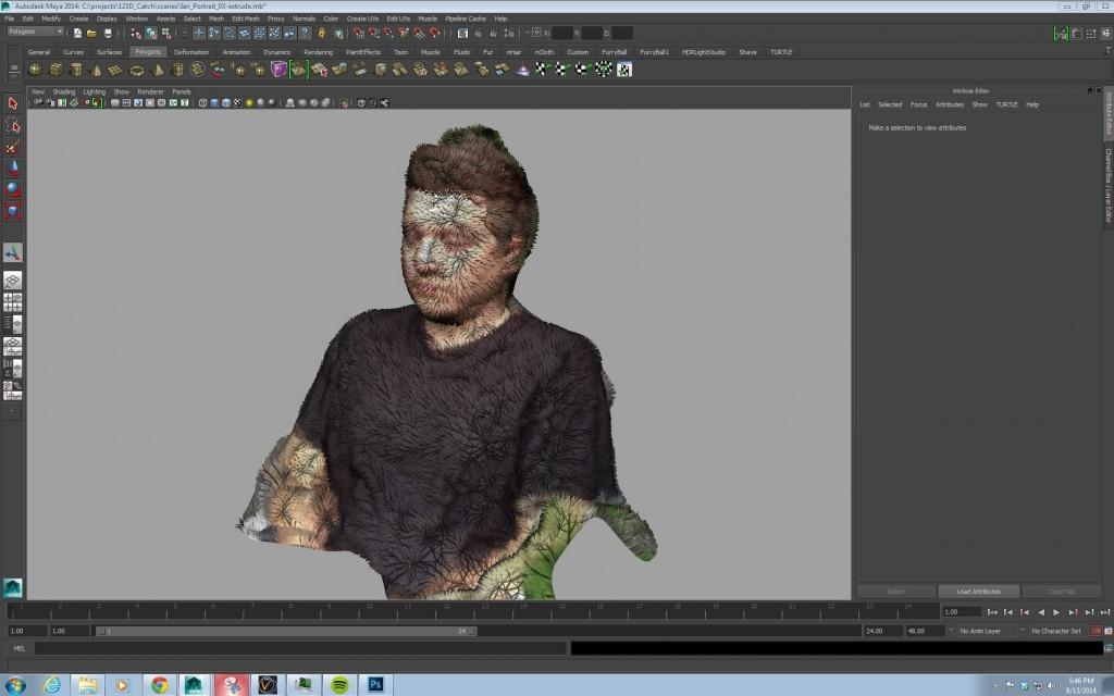 Ian_portrait_screen1-1024x640