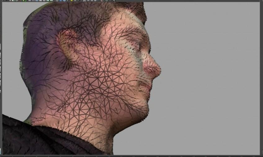 Ian_portrait_screen3-1024x614
