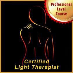 CLT Professional Level Course