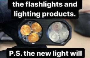 edc_creative_bureau flashlight