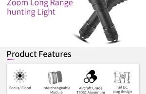 budgetlightforum nitesun custom zoomy