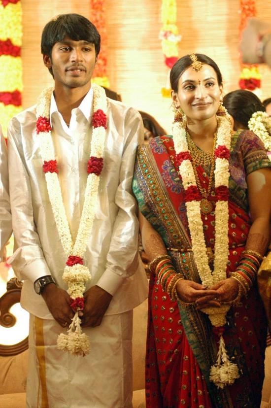 Surya And Jyothika Latest