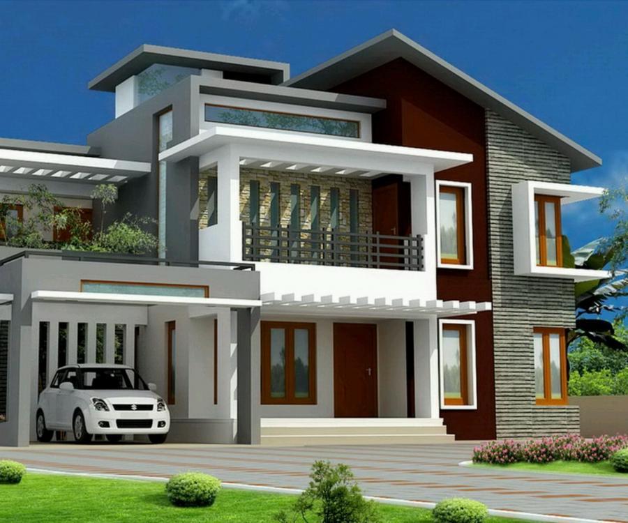 Home Decor Cheap Prices