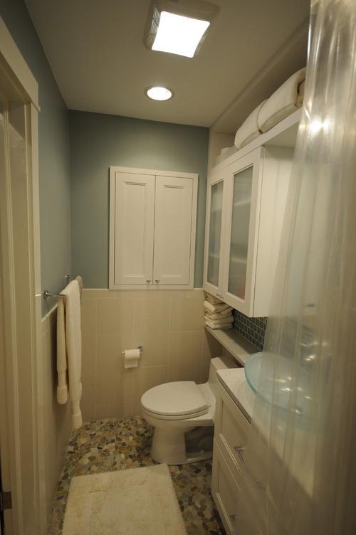 Bathroom Designs Small Bathrooms