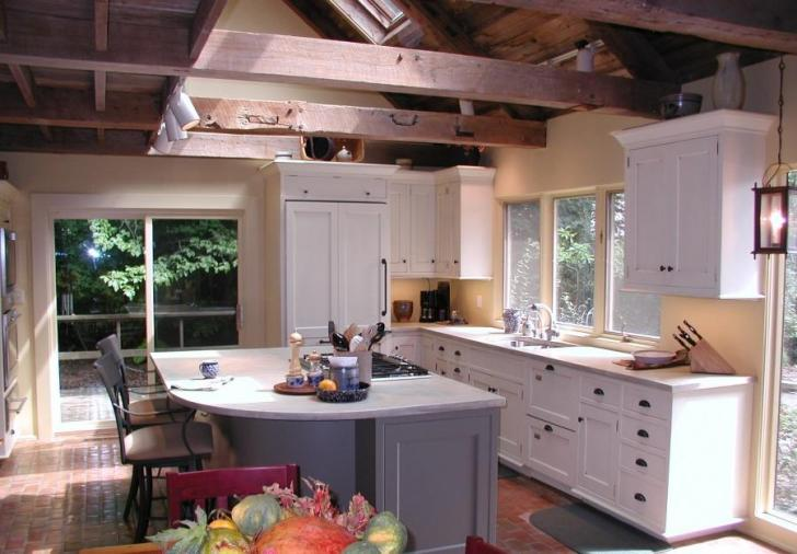 Saylers Country Kitchen Small Design Ideas Blog