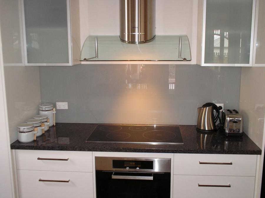 How Much Does Small Kitchen Cost