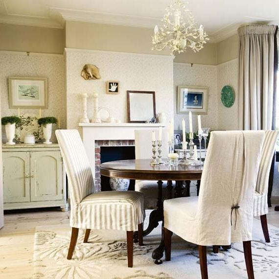 casual dining room html 4