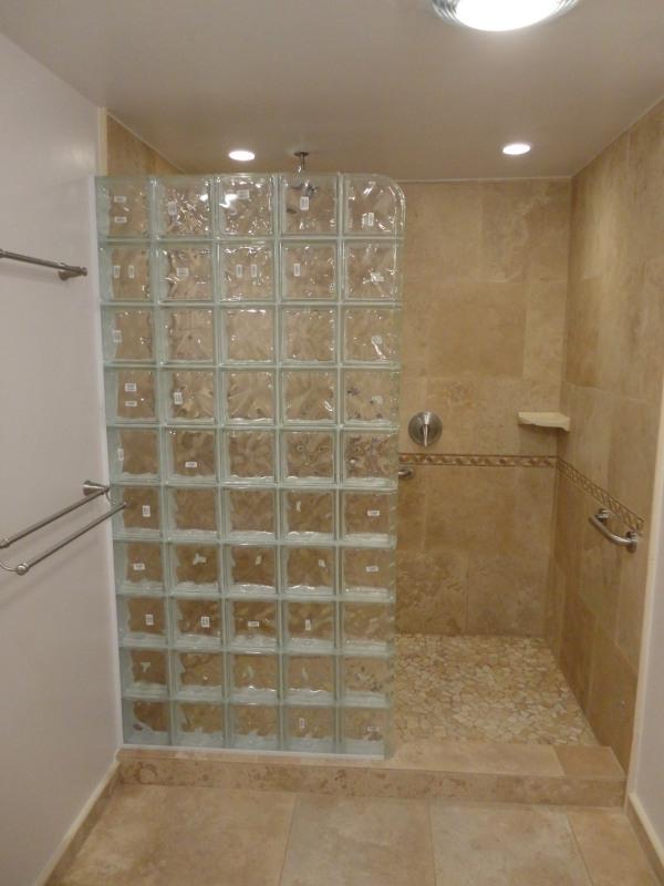 Green Apartment Interior Design
