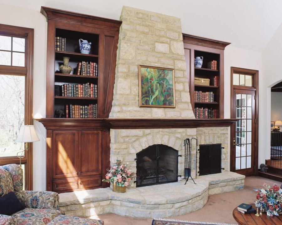 Home Interior Design Ideas Pdf