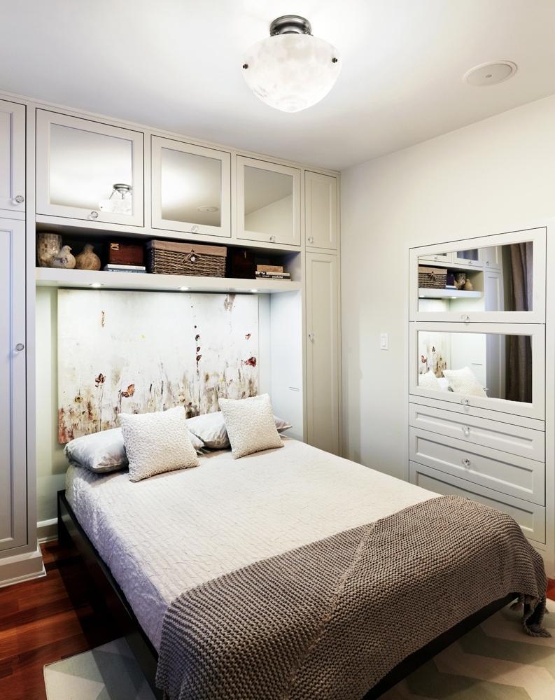 Beautiful small bedroom photos on Beautiful Small Room  id=20281
