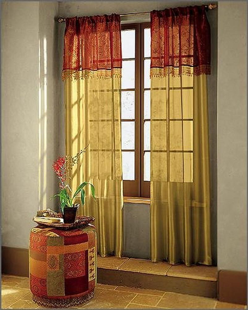 Inexpensive Home Furnishings Online