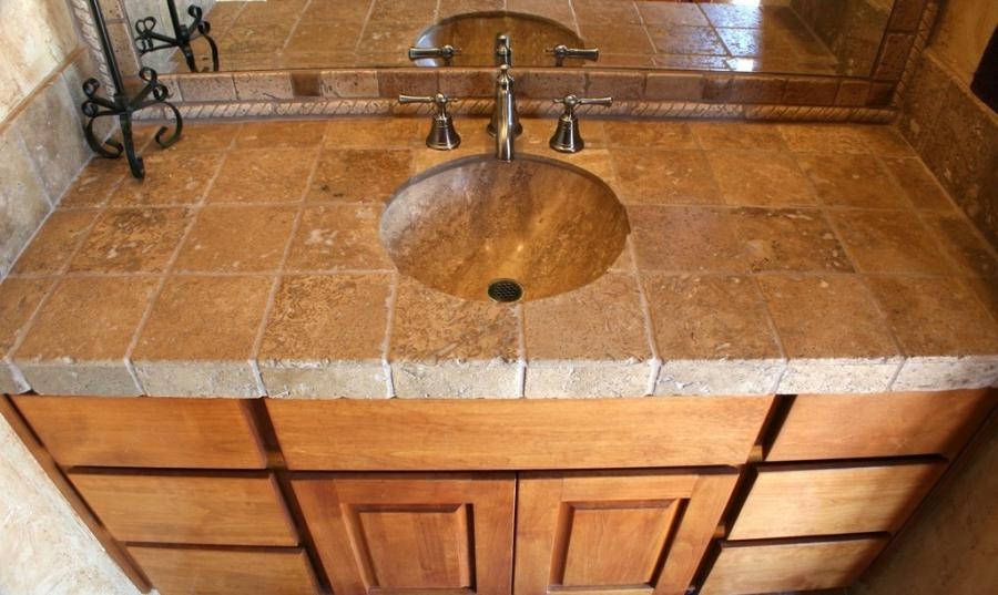 Best Tile Kitchen Backsplash
