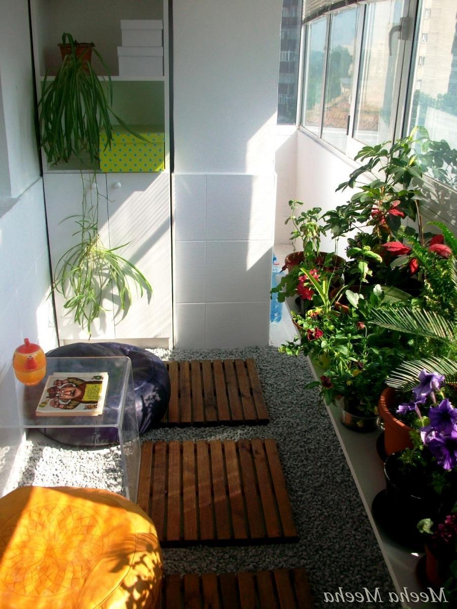 Apartment patio ideas photos on Apartment Backyard Patio Ideas  id=57154