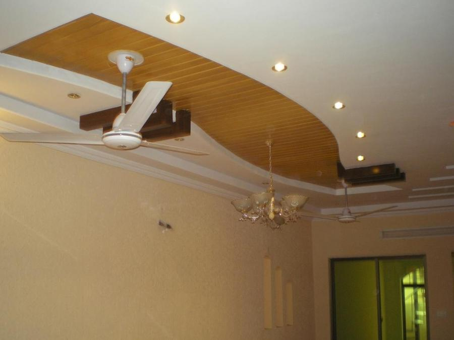 False Ceiling Designs Photos Pakistan