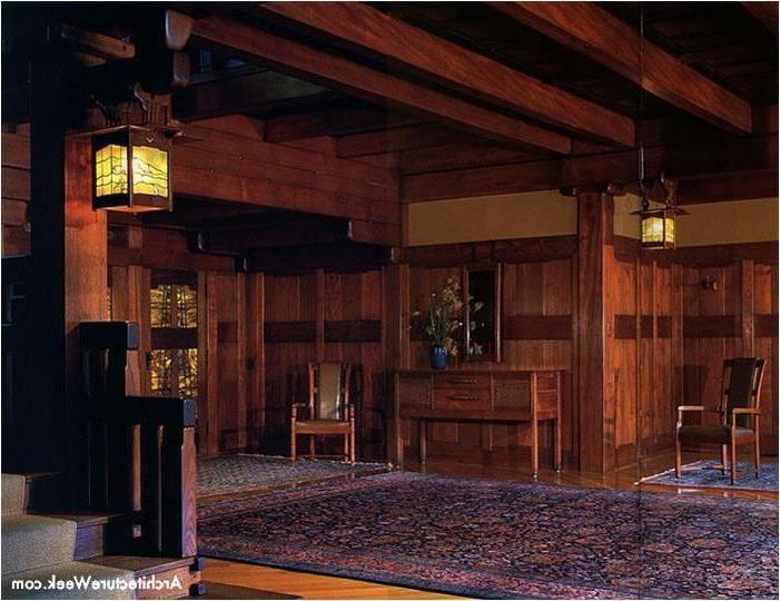 Kitchen Interior Design Wikipedia