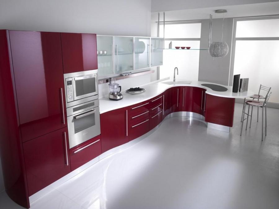 Ikea Kitchen Planner France