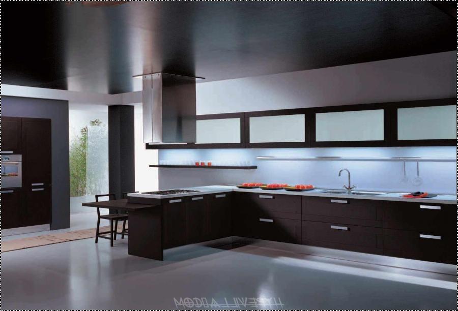 High Quality Interior Design Photos