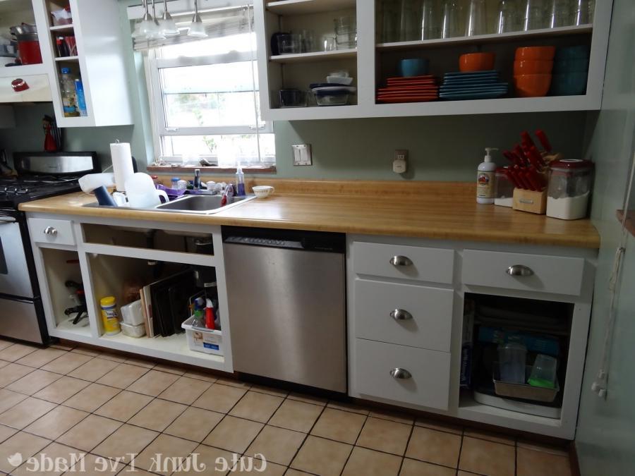 Best Place Buy Kitchen