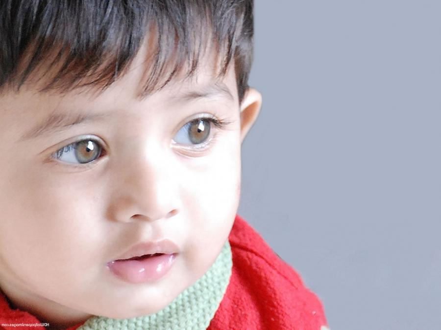 Indian Baby Boy Pictures Wallpapers The Christmas Tree