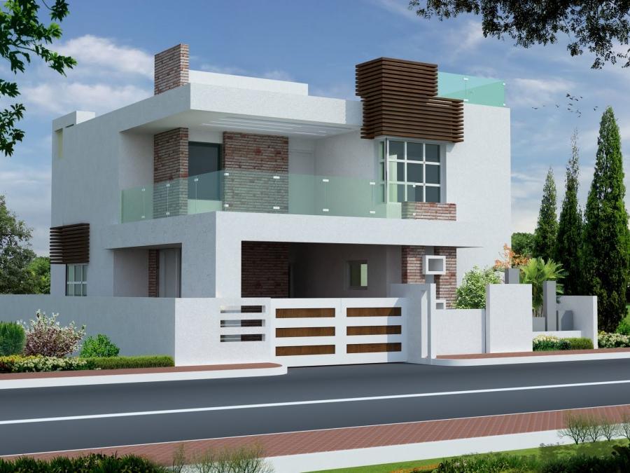 Kitchen Interior Design Hyderabad