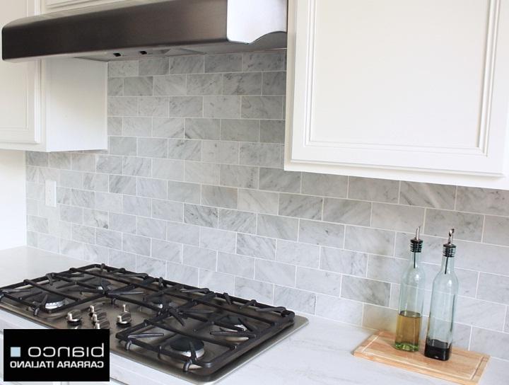 Small Kitchen Design Home Depot