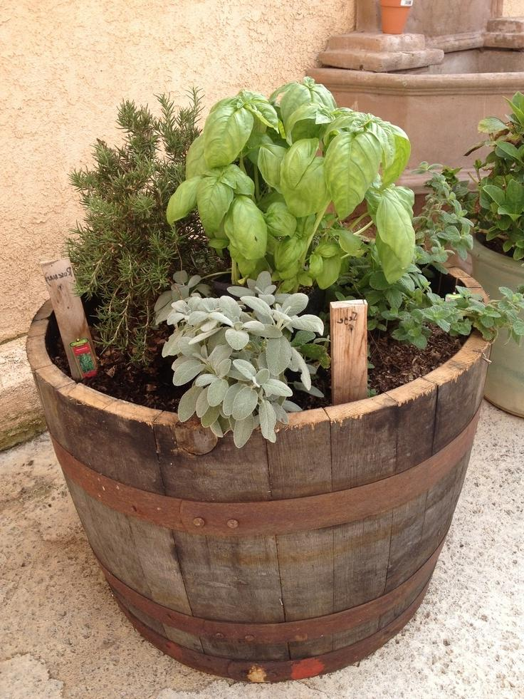 Raised Garden Plans