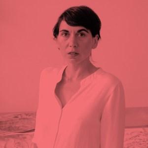 Sabine Ehrmann