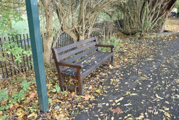 orleans_bench_2_2_1500