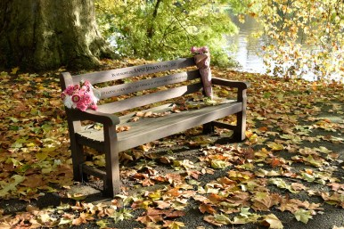 orleans_bench_4_1_1500