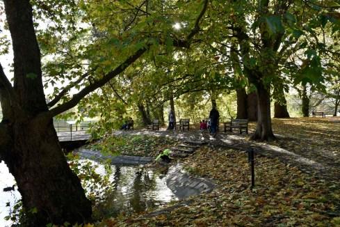 orleans_gardens_23_1500