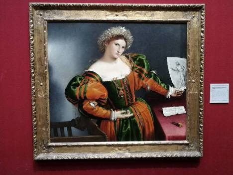 national_gallery_portrait_09