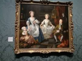 national_gallery_portrait_14